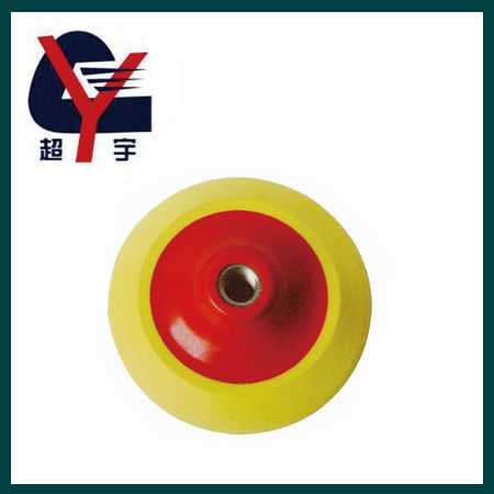 Pneumatic grinding disk-CY-836
