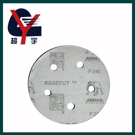 Sand paper-CY-808B