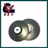 Polishing pad -CY-826