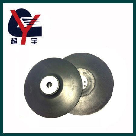 Polishing pad-CY-826