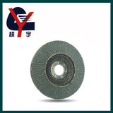 Flap disc -CY-847-4