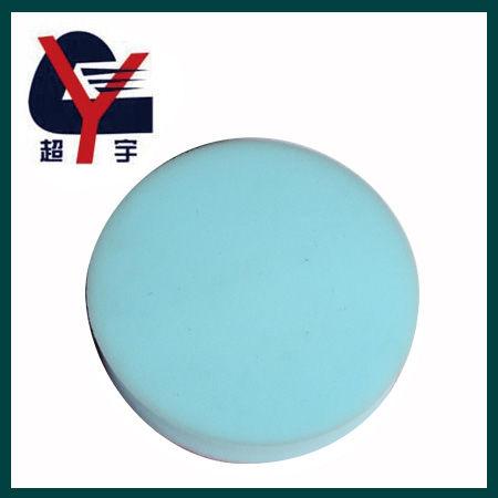 Sponge ball-CY-850-3