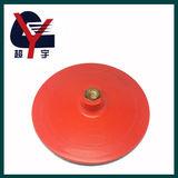 Polishing pad -CY-821-3