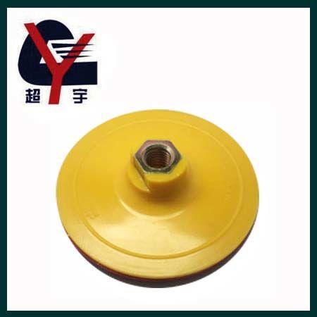 Polishing pad-CY-821-6