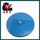 Polishing pad -CY-821-8