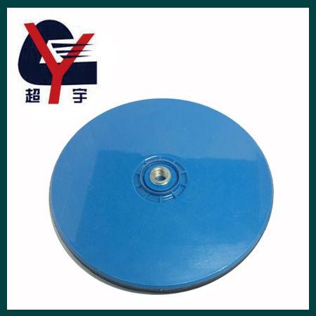 Polishing pad-CY-821-8