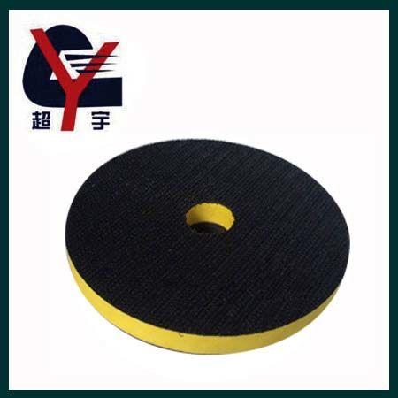 Polishing pad-CY-821-7