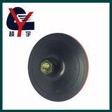 Polishing pad -CY-821-9