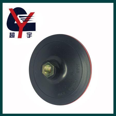Polishing pad-CY-821-9