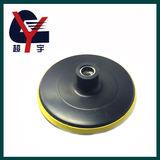 Polishing pad -CY-823-1