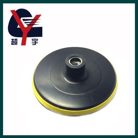 Polishing pad-CY-823-1