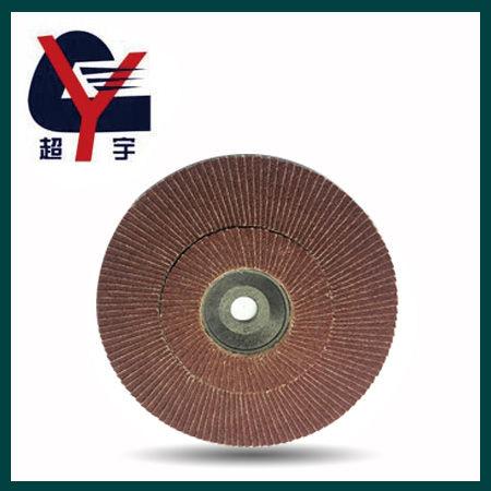 Flap disc-CY-847-9