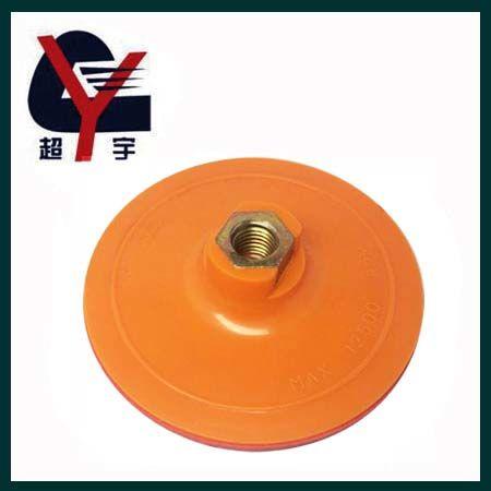 Polishing pad-CY-821-4
