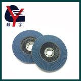 Flap disc -CY-847-6
