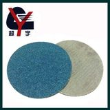 Sand paper -CY-803-3