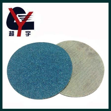 Sand paper-CY-803-3