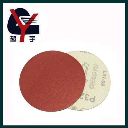Sand paper-CY-802-2