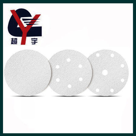 Sand paper-CY-805
