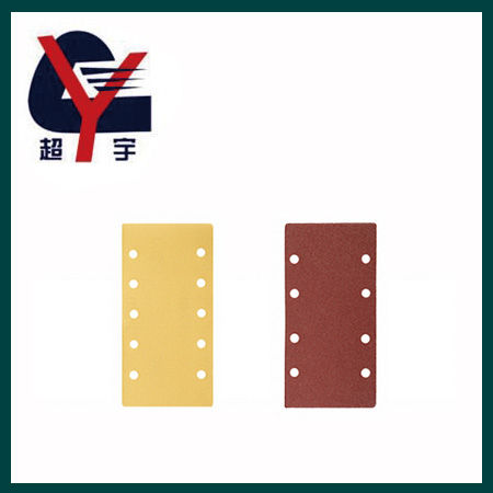 Sand paper-CY-811
