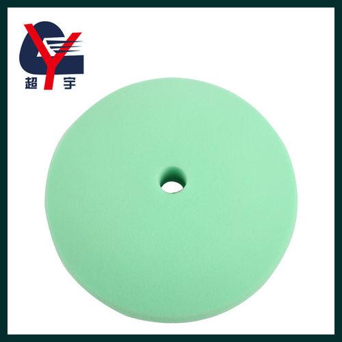 Sponge ball-CY-878