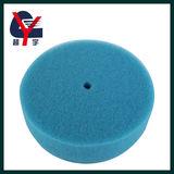 Sponge ball -CY-875