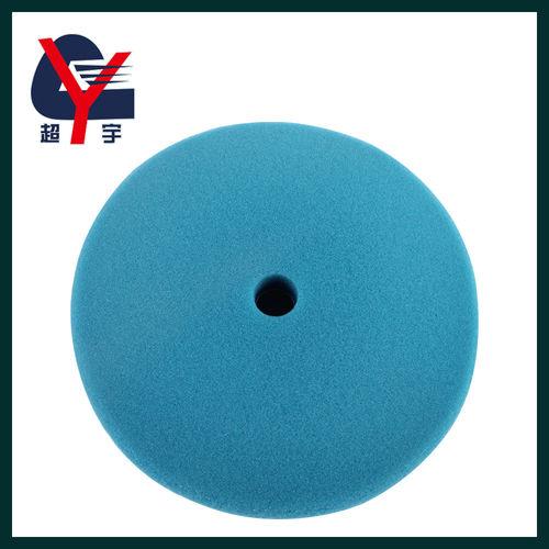 Sponge ball-CY-879