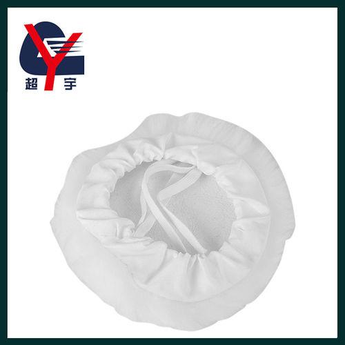 Wool pad-CY-898