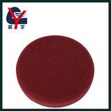Sponge ball -CY-877-1
