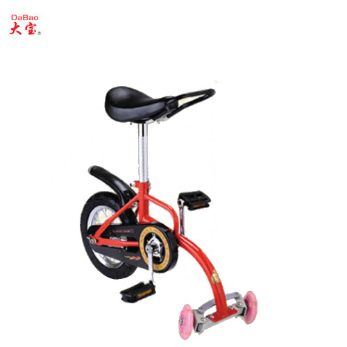 Swing Bike-DB8190-1