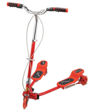 A small frog kick scooter -DB8039S-W1
