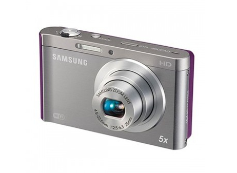 Digital camera - 1000 Point-