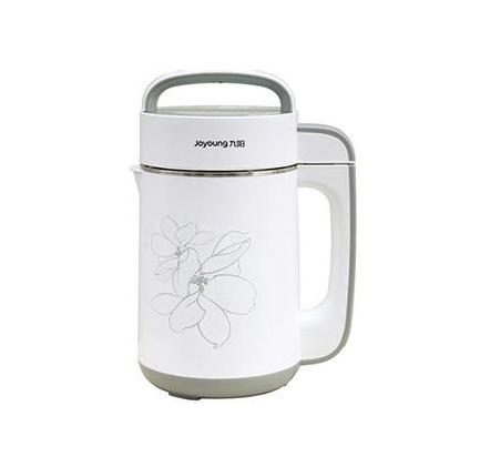Soybean Milk machine - 300 Point-