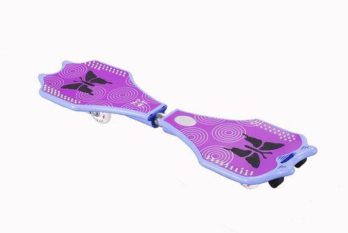 Butterfly skate board DB8113-DB8113