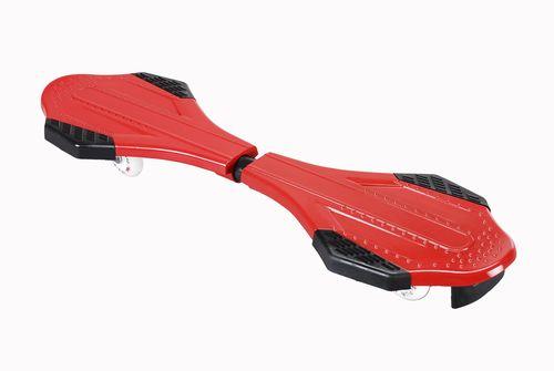 Adamantine aluminum skate board DB8117-DB8117