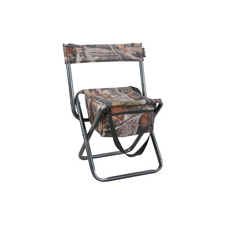 Fishing Stool-DS-1010
