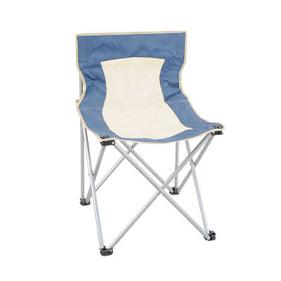Leisure chair-DS-3002