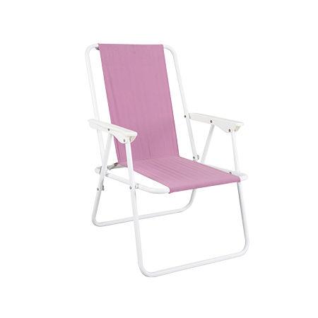 Beach Chair-DS-2004