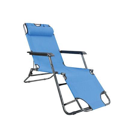 Chaise longue-DS-8005