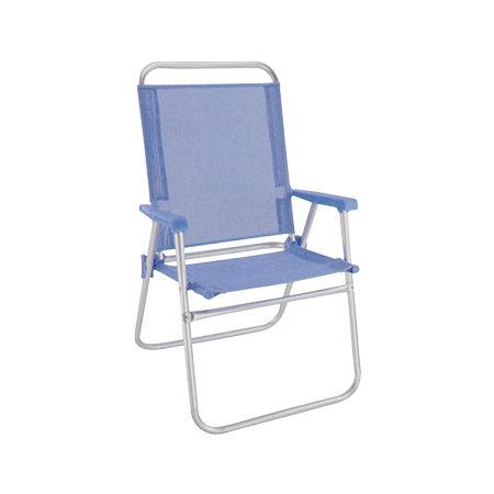 Beach Chair-DS-2006