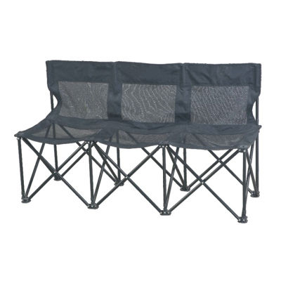 Leisure chair-DS-5004A