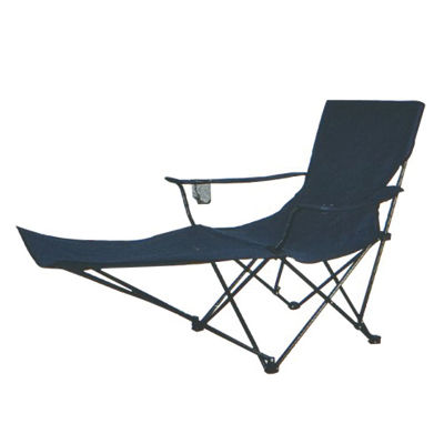 Leisure chair-DS-6003