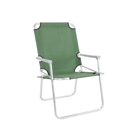 Beach Chair-DS-2008
