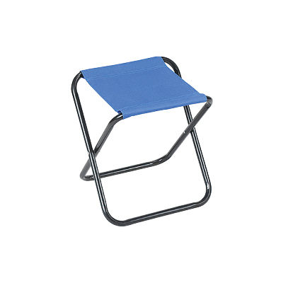 Fishing Stool-DS-1004