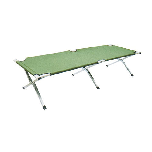 Camp bed-DS-9003