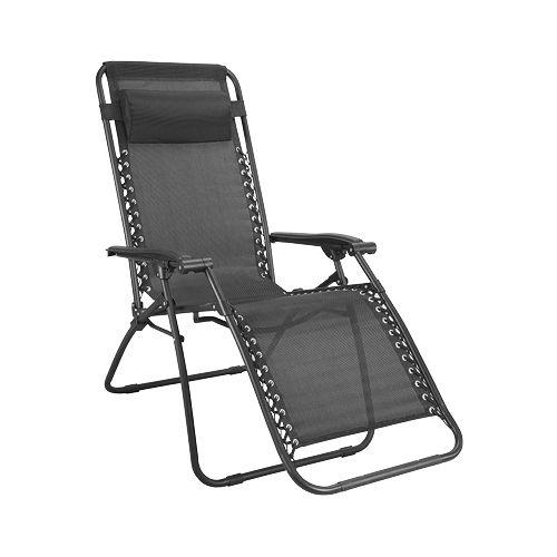 Chaise longue-DS-8006