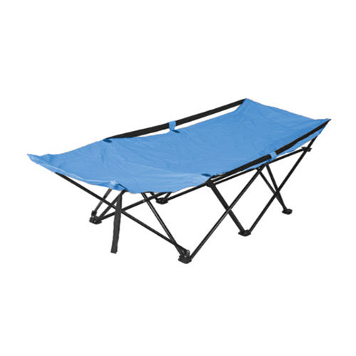 Camp bed-DS-9001