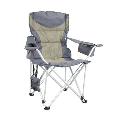 Leisure chair-DS-4005