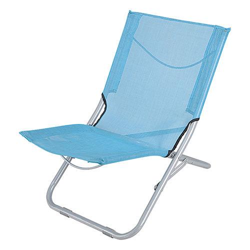 Beach Chair-DS-2013