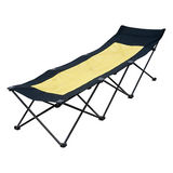 Camp bed -DS-9004