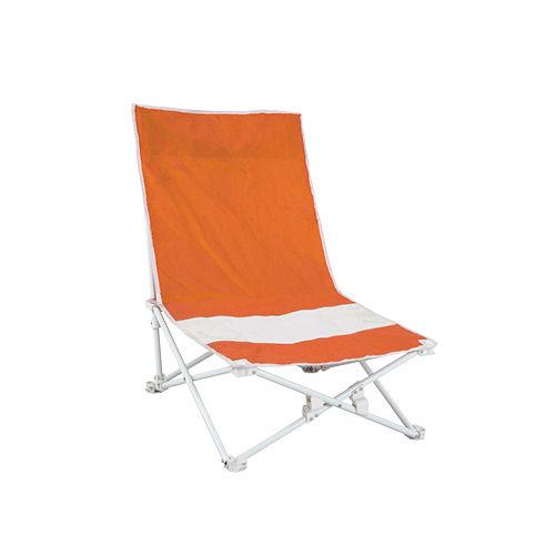 Beach Chair-DS-2019